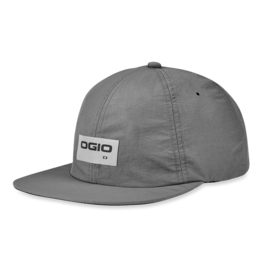 Ogio OGIO WMNS Shadow Packable Hat