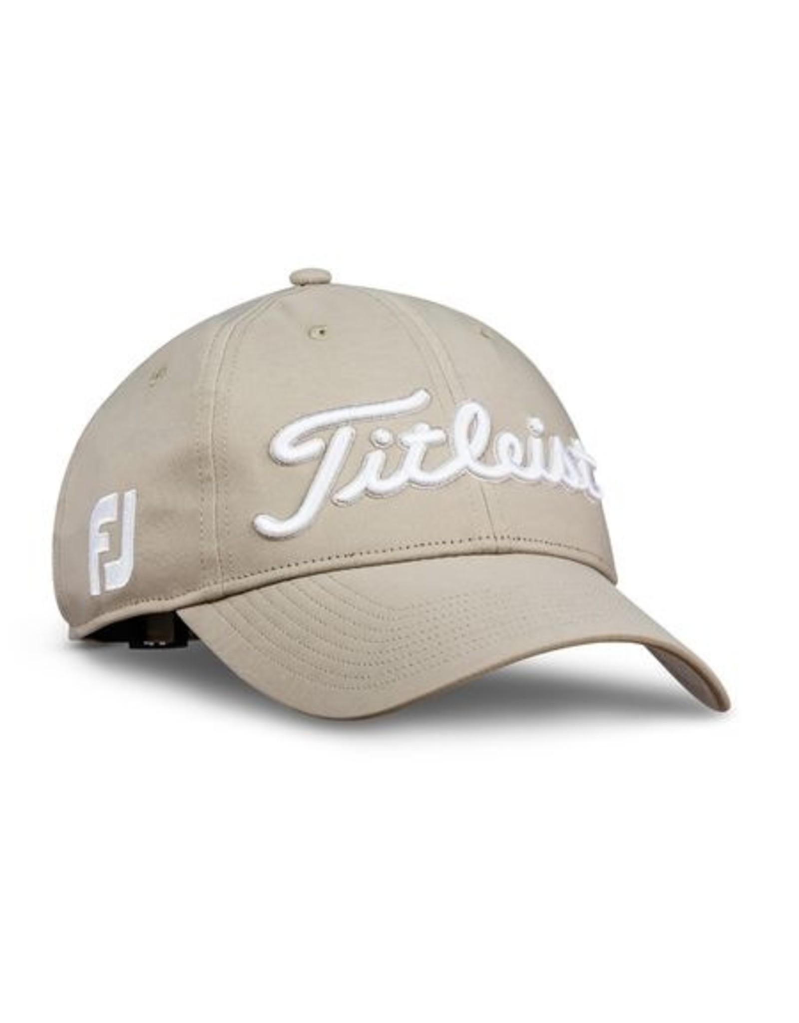 Titleist Titleist Junior Hat