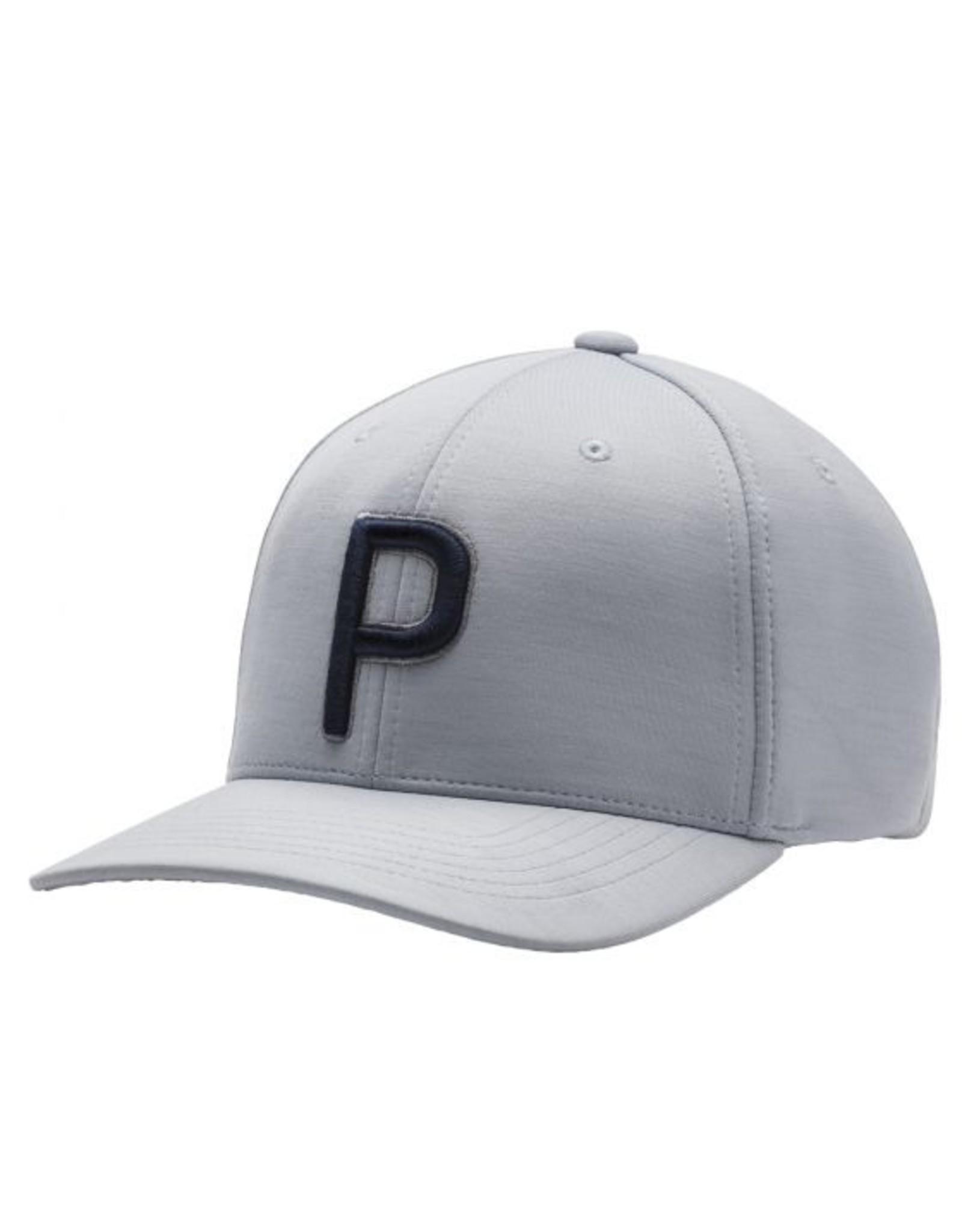 Puma Puma Youth P Cap