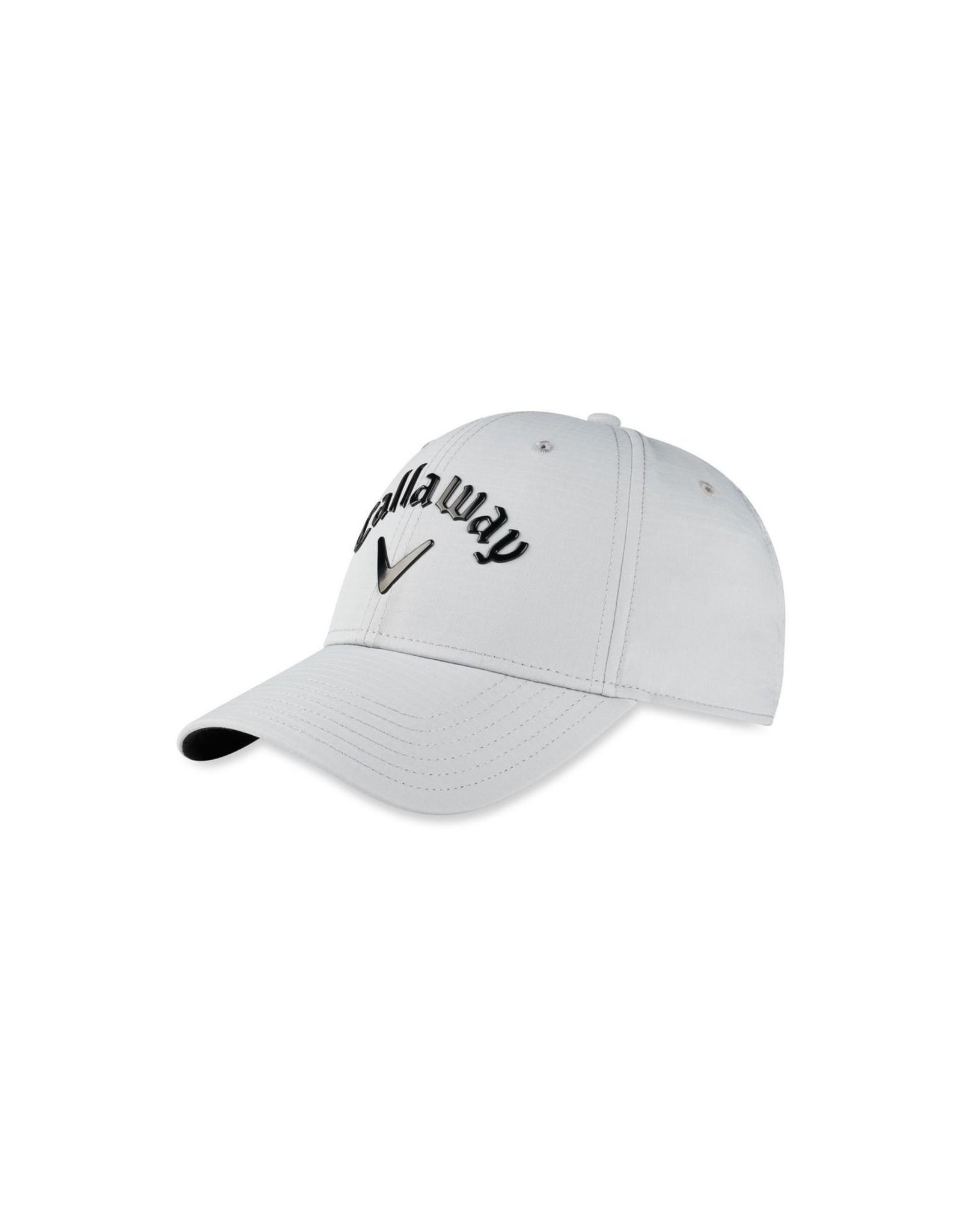 Callaway Callaway Liquid Metal ADJ. Hat