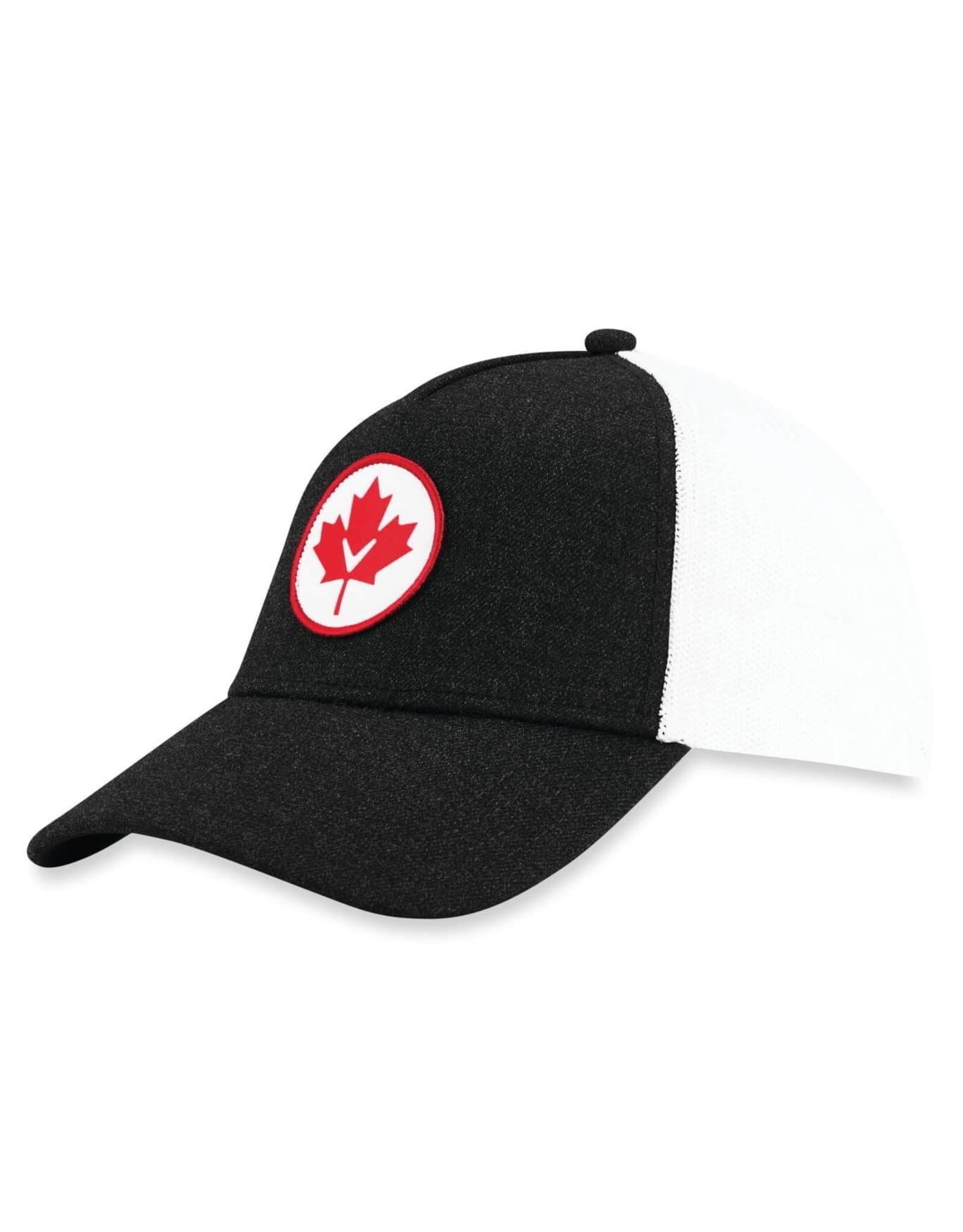 Callaway Callaway State Trucker Hat