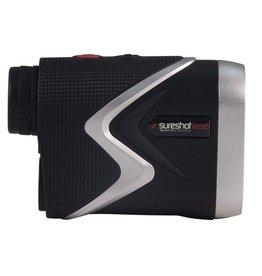 SURESHOT SURESHOT 5000IP Rangefinder