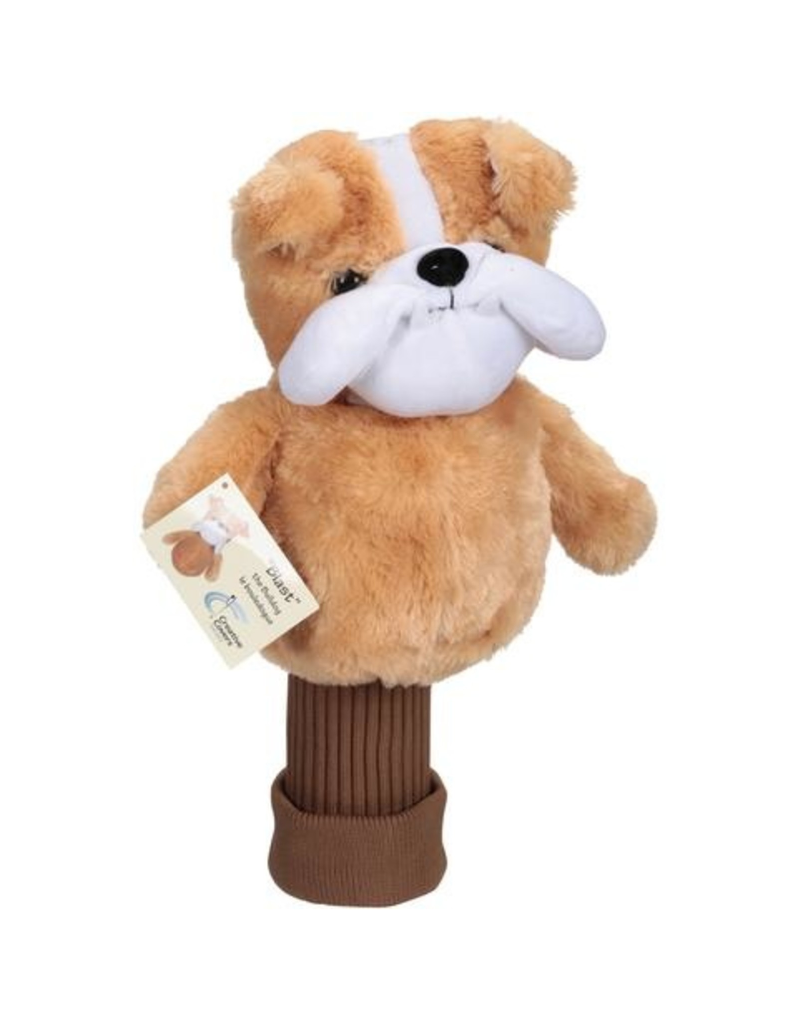 Cuddle Pals Cuddle Pals Headcover-