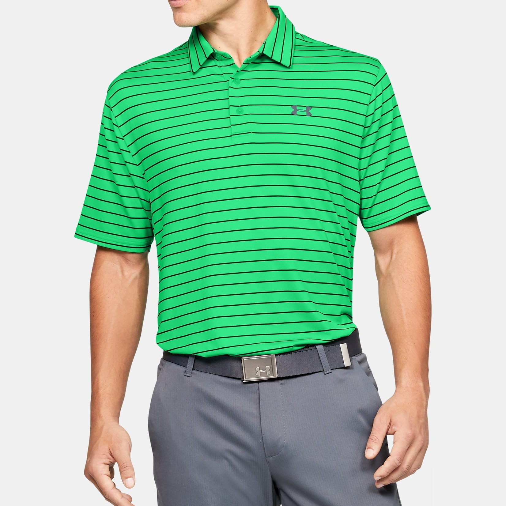 Under Armour UA Playoff Polo 2.0