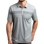 Travis Mathew Travis Mathew Two Min Drill Polo