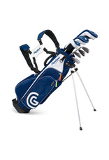 Cleveland Golf Cleveland Golf Junior Set