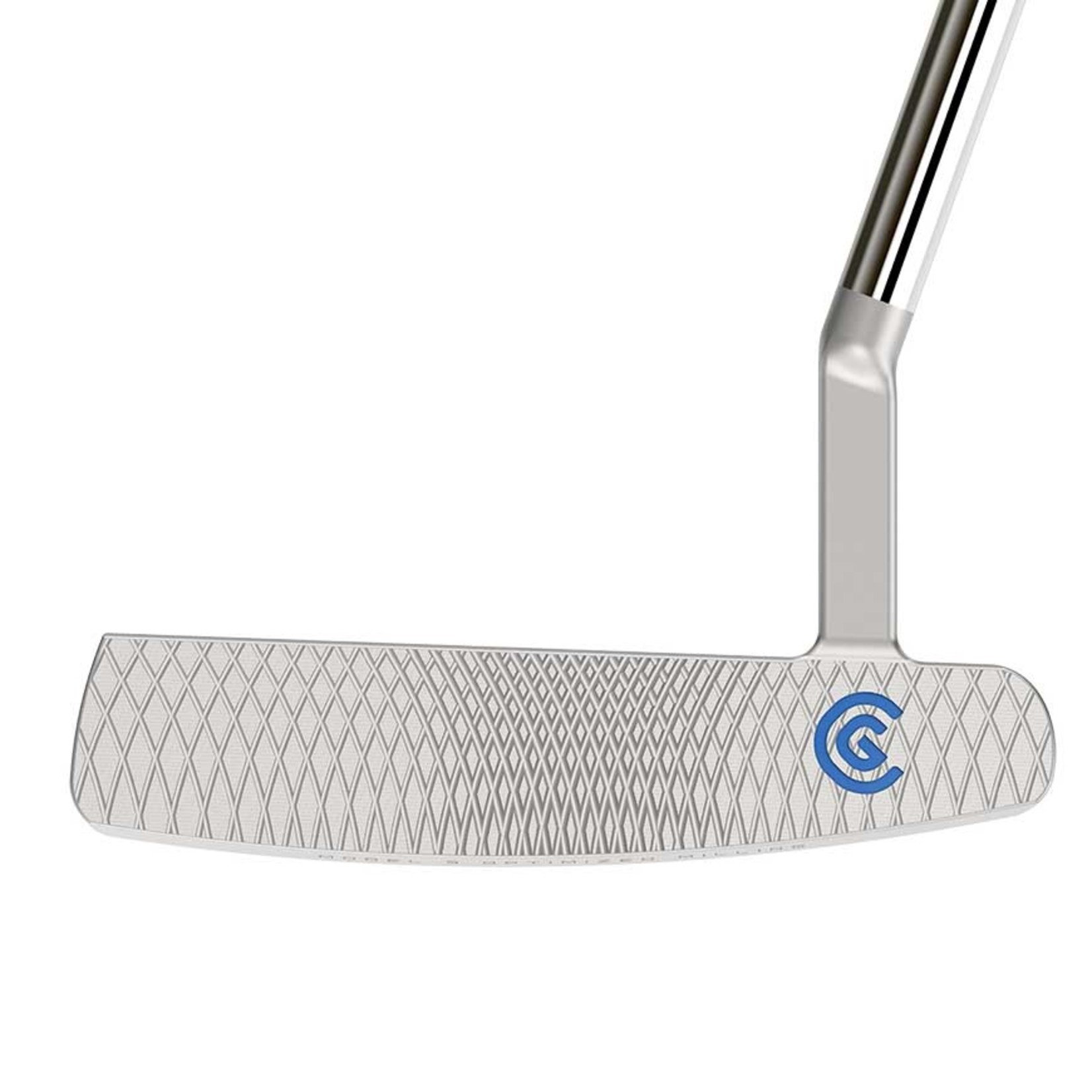 Cleveland Golf Cleveland HB Soft Slant Putter