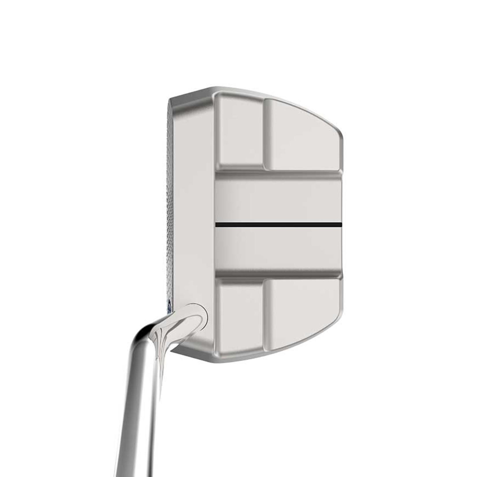 Cleveland Golf Cleveland HB Soft Putter