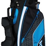 Callaway Callaway Strata Ultimate 16 piece Men's set LH