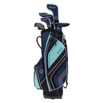 Cleveland Golf Cleveland Bloom PKG Set