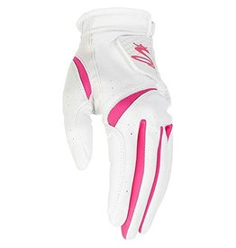 Cobra Cobra Hybrid Glove WMNS
