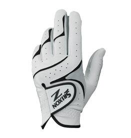 Srixon Srixon Z All Weather Men's Gloves