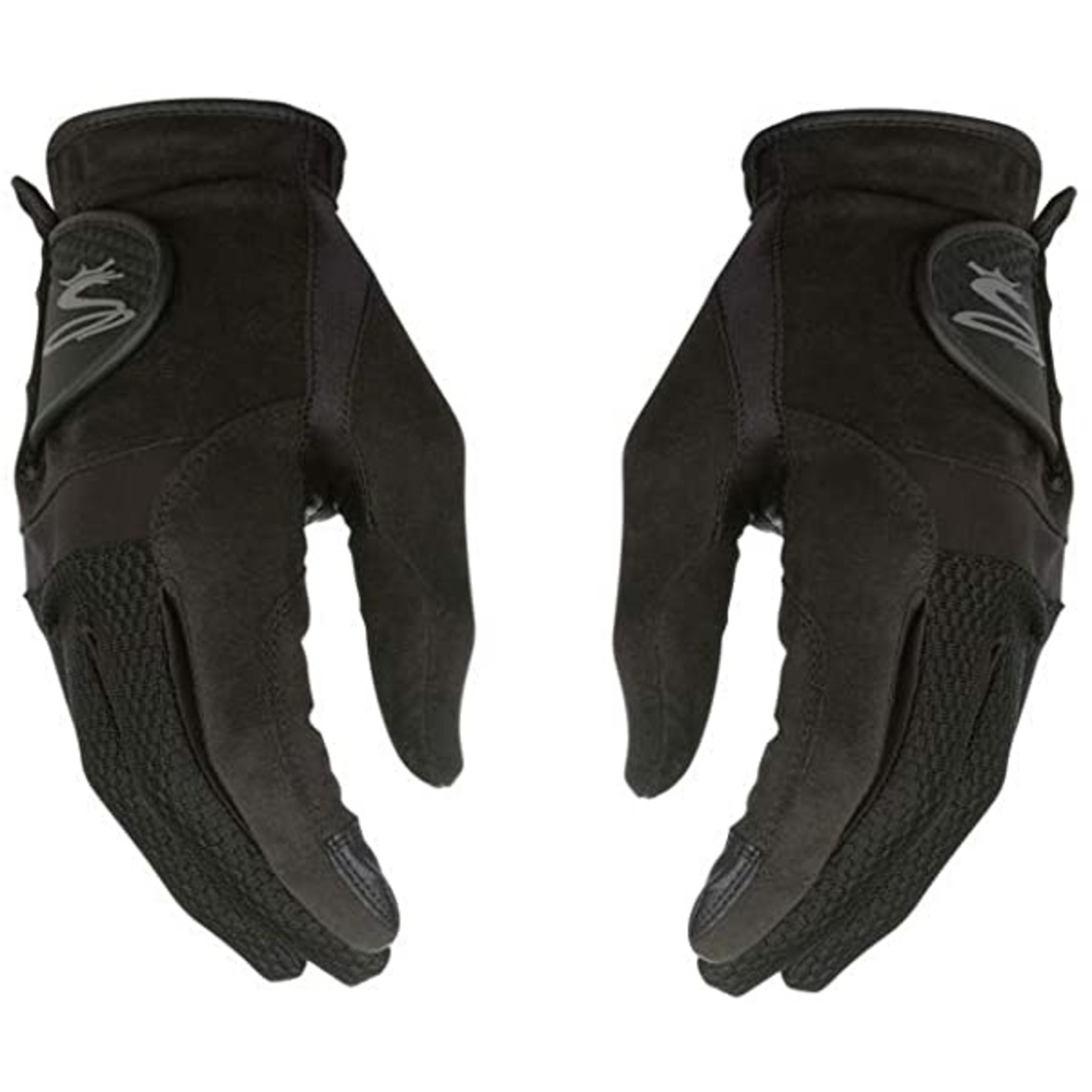 Cobra Cobra Winter Gloves