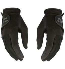 Cobra Cobra Winter Gloves