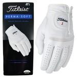 Titleist Titleist Perma-Soft Glove RH