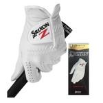 Srixon Srixon Cabretta Ladies Glove Small RH