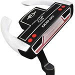 Ray Cook Ray Cook Putter
