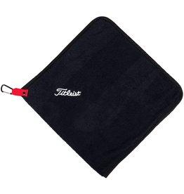 Titleist Titleist Stadry Towel