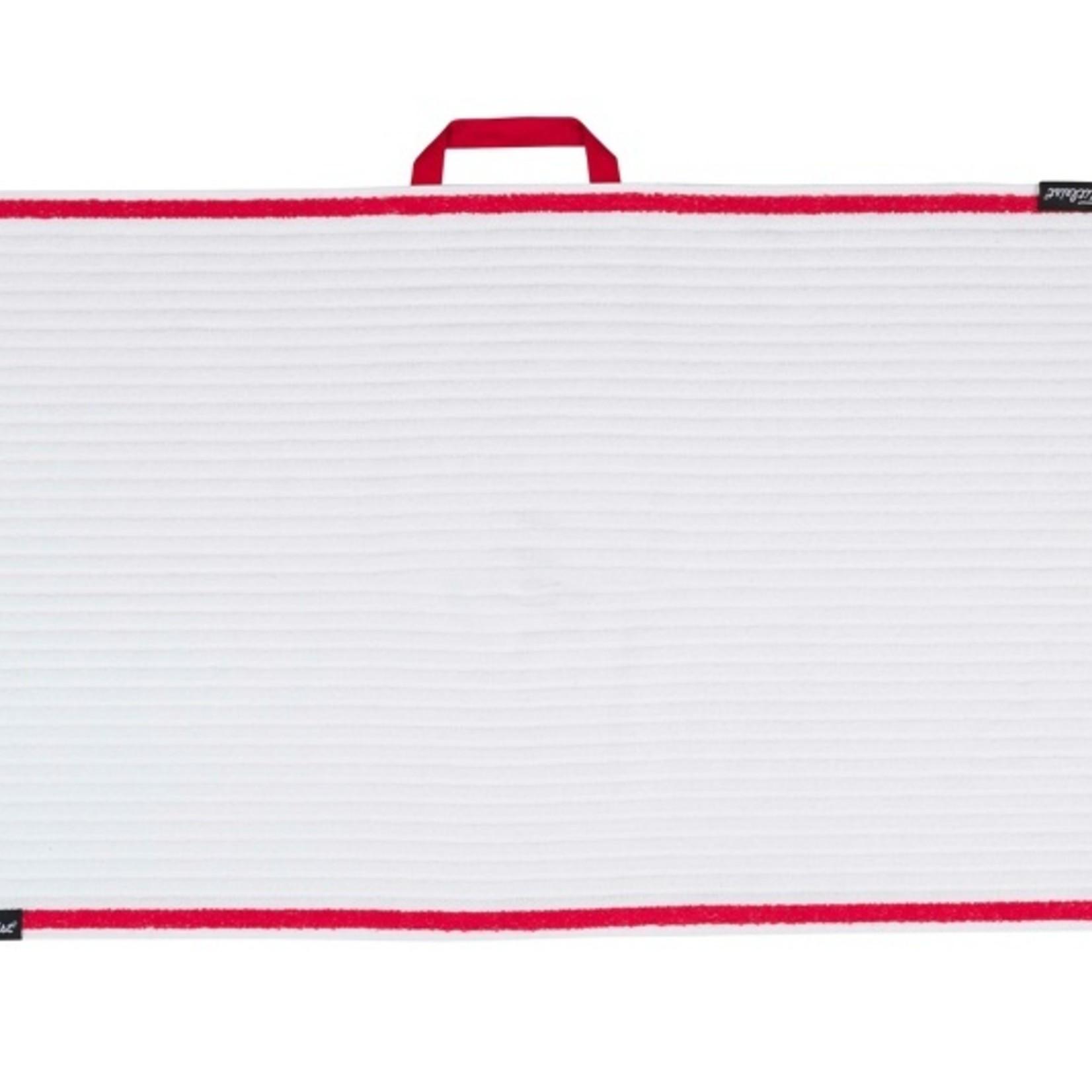 Titleist Titleist Tour Staff Towel