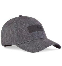 Titleist Titleist Perf Heather Patch Tour Hat