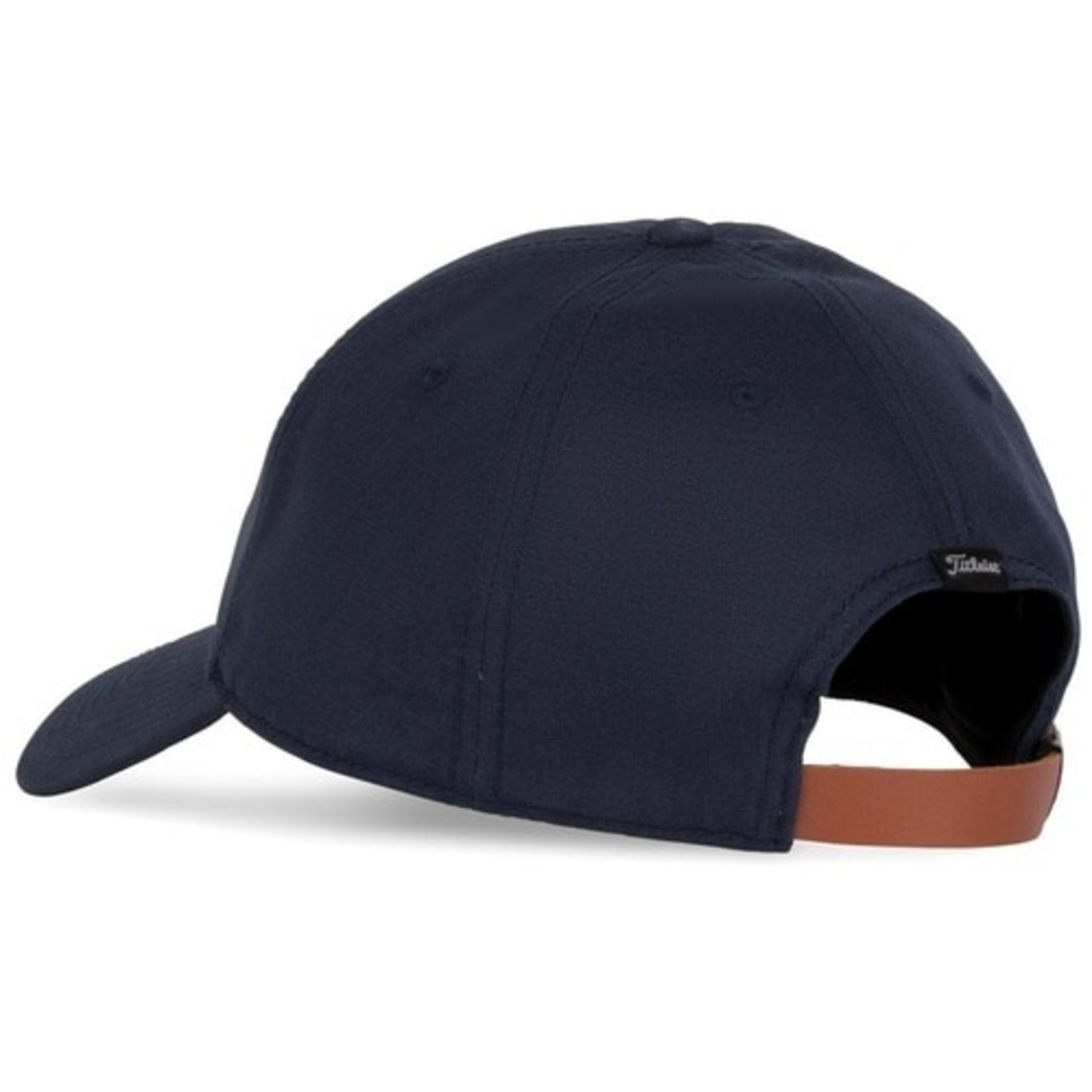 Titleist Titleist Montauk Adjustable Hat