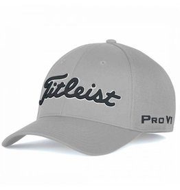 Titleist Titleist Men's Tour Elit  Legacy Hat