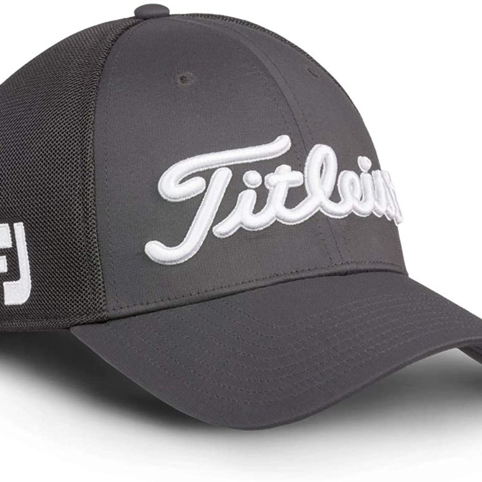 Titleist Titleist Men's Tour Elit  Legacy Hat