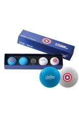 Volvik Volvik Vivid Golf Balls