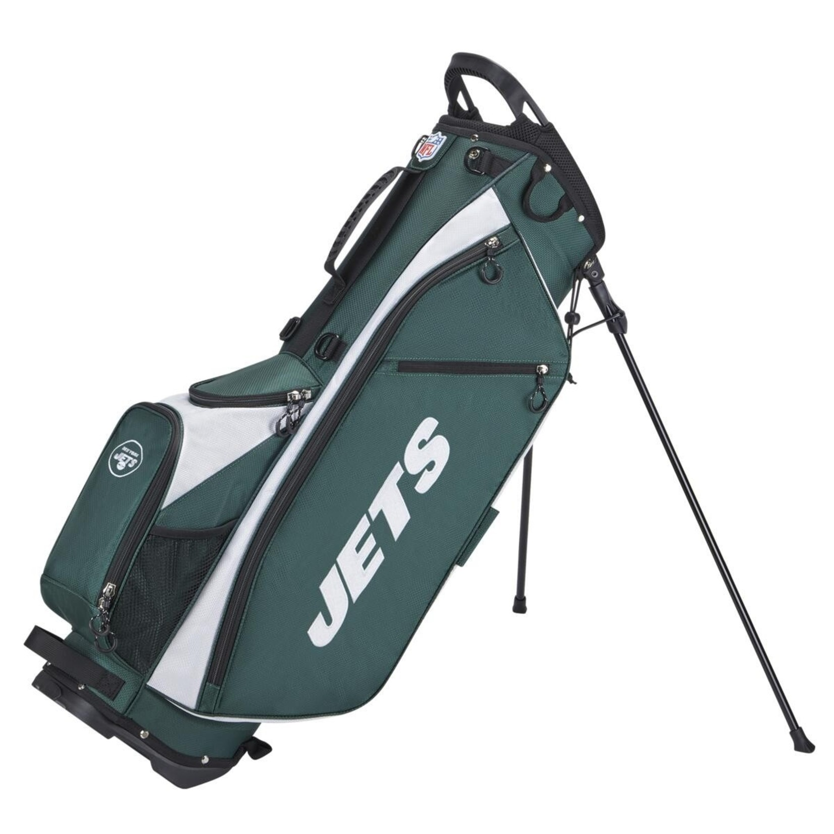 Wilson Wilson NFL Carry Bag