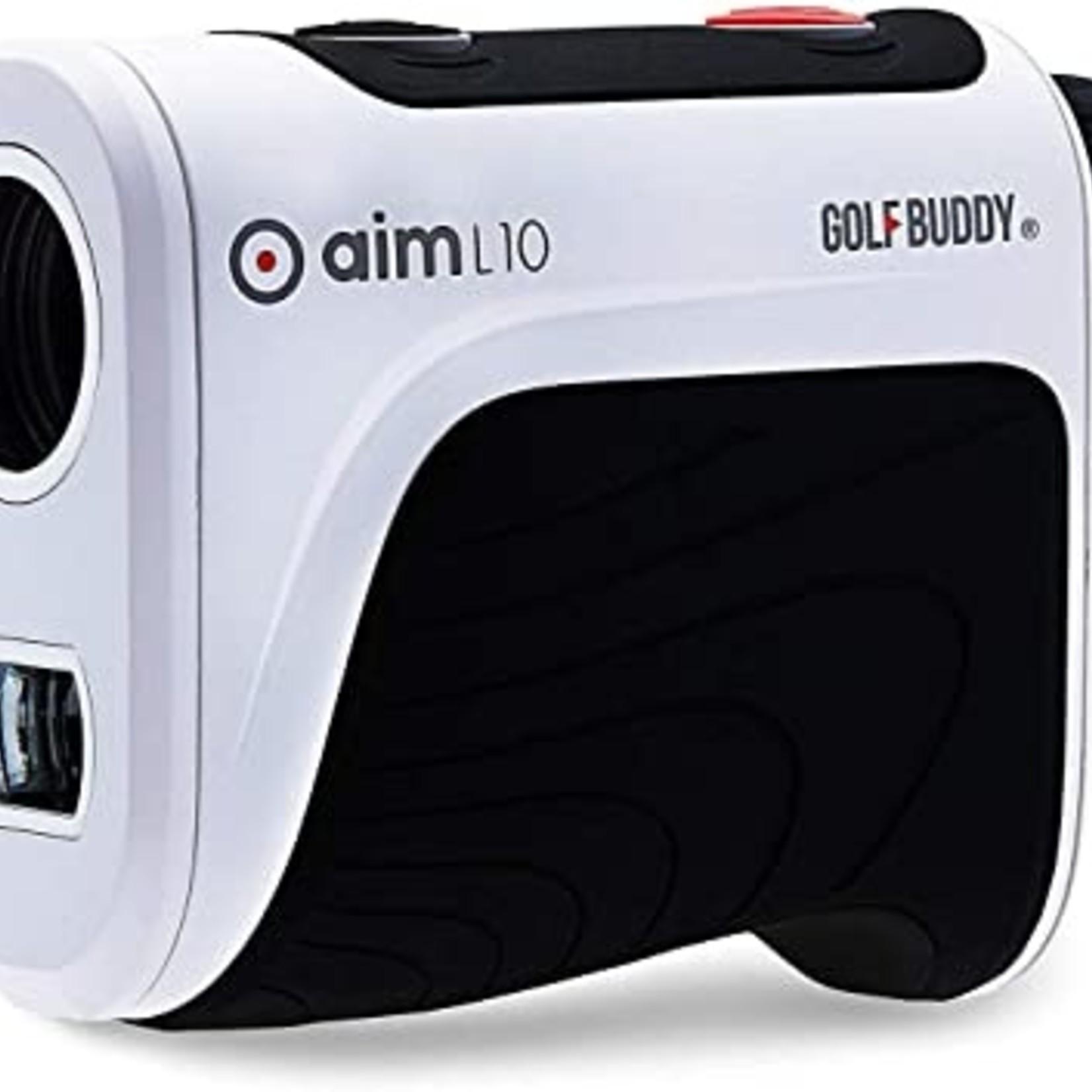 Golf Buddy Golf Buddy Aim L10