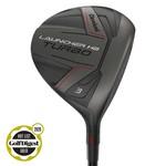 Cleveland Golf CG Launcher HB Turbo EM Fwy