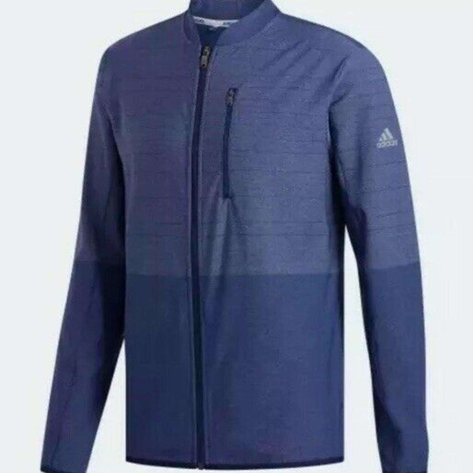 Adidas Adidas Men's Fut Crft Layering