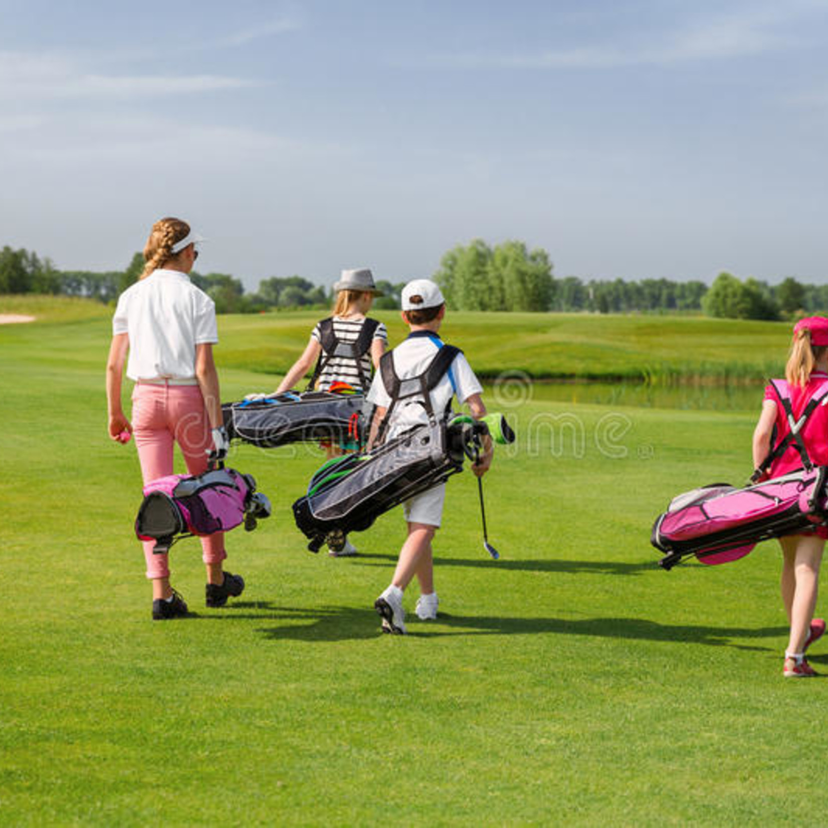 2021 Spring Break Camp Ages 8-14 #2 Thur/Fri April 8/9 11:00-2:00pm