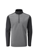 Ping Ping Phaser 1/4 Zip Pullover