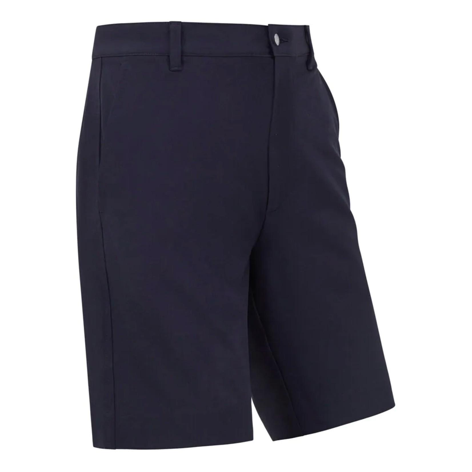 Footjoy FJ Men's Perf Short