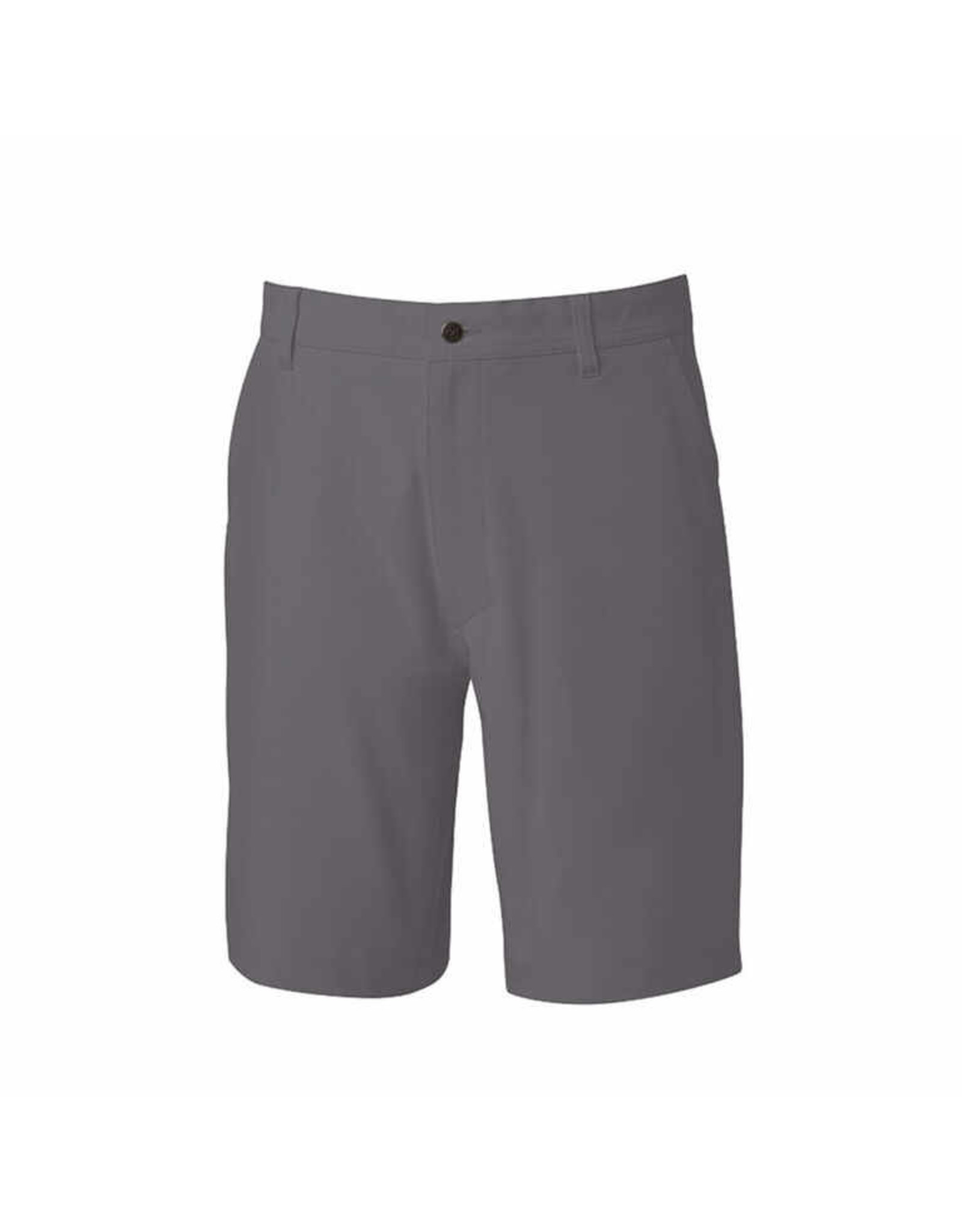 Footjoy FJ Men's Perf Short