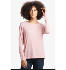 Lole Lole Elisia Long Sleeve