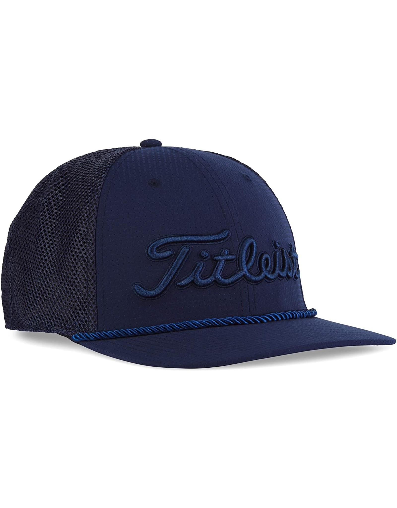 Titleist Titleist Men's West Coast Collection Hat