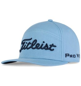 Titleist Titleist Tour Split Panel Hat