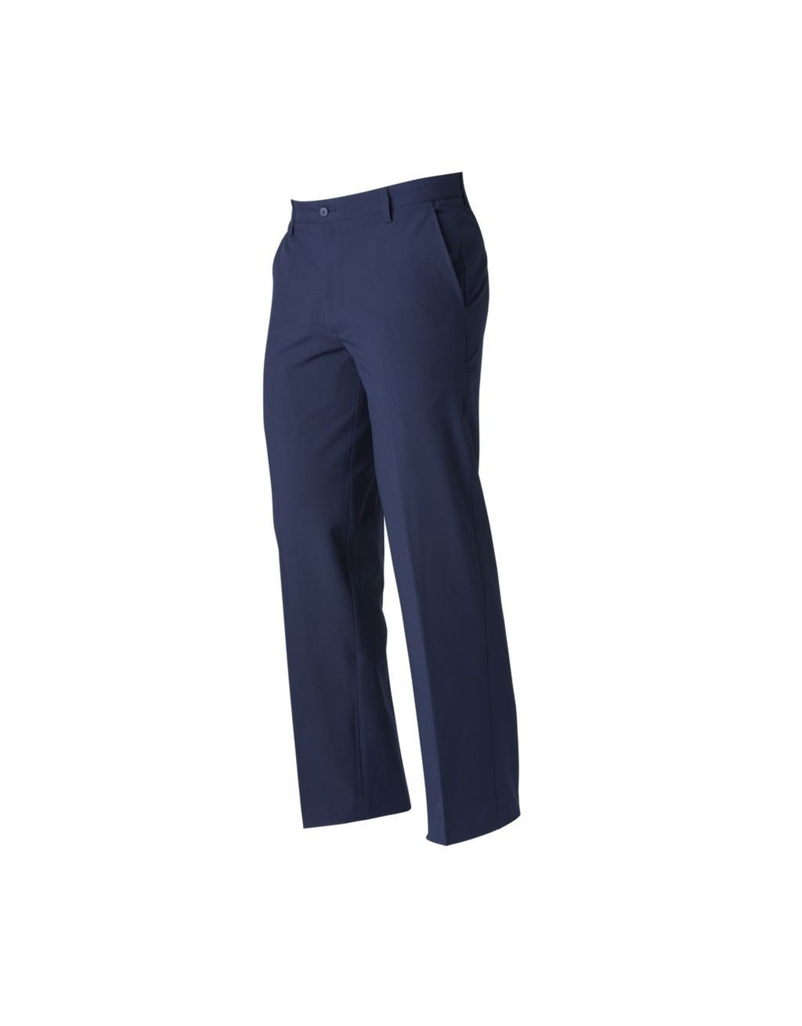 Footjoy FJ Men's Performance Slim Fit Golf Pants