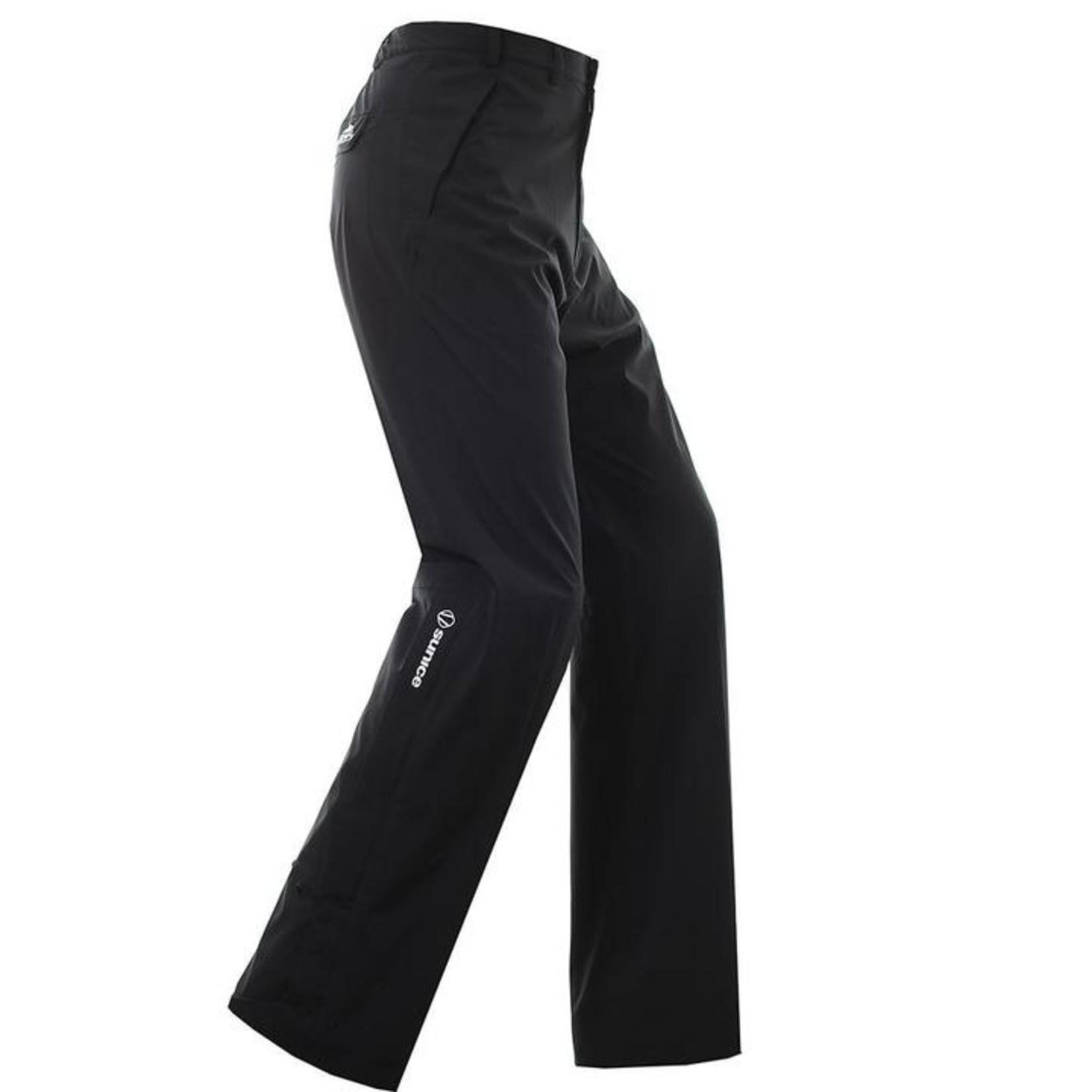 Sunice Sunice Men's Rob Zephal Pant XL