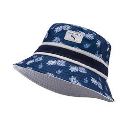 Cobra Puma Reversible Bucket Hat