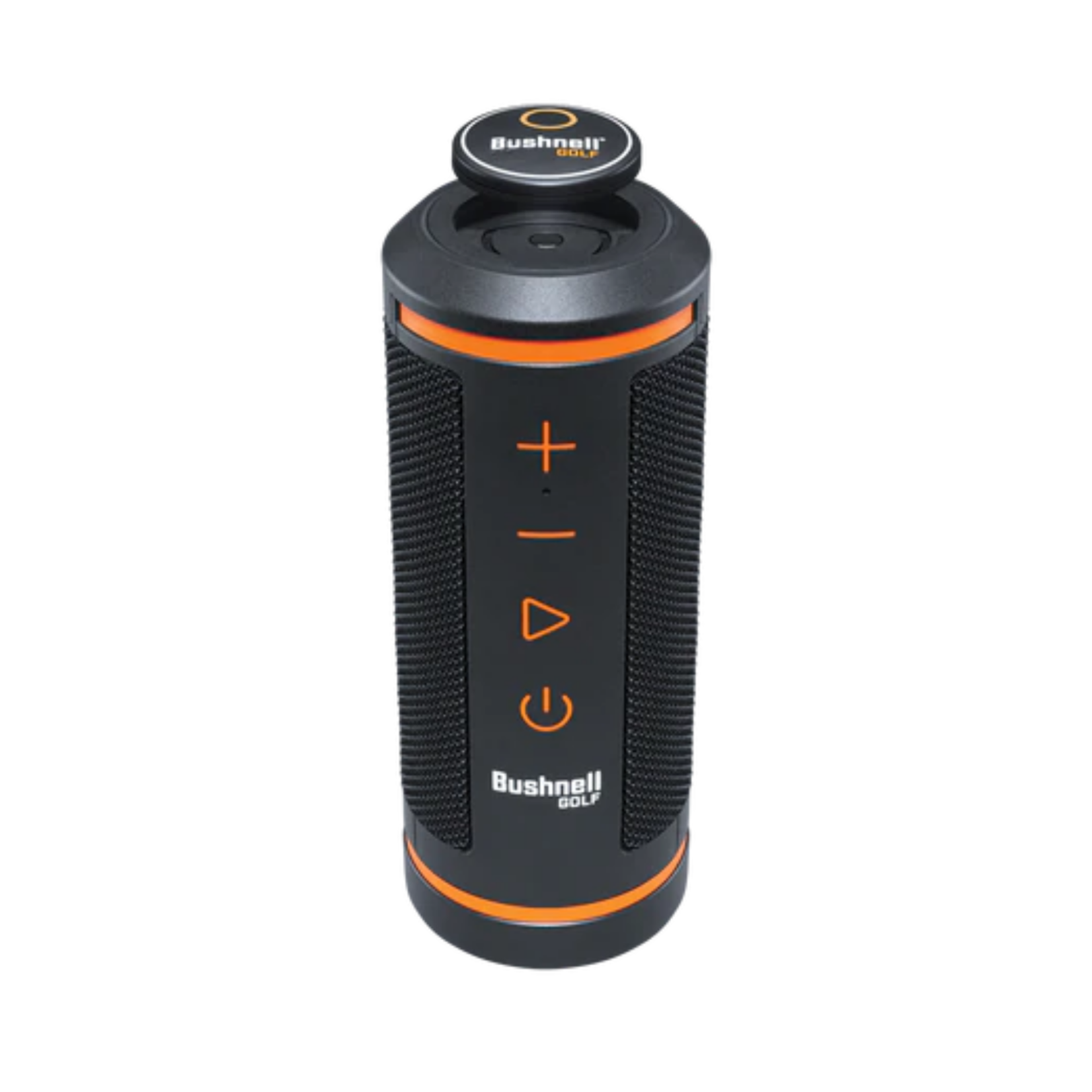 Bushnell Wingman Black Golf Speaker/GPS 361910