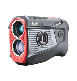 Bushnell Bushnell Tour V5 Shift Range Finder Black Carbon