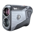 Bushnell Bushnell Tour V5 Range Finder Black Carbon