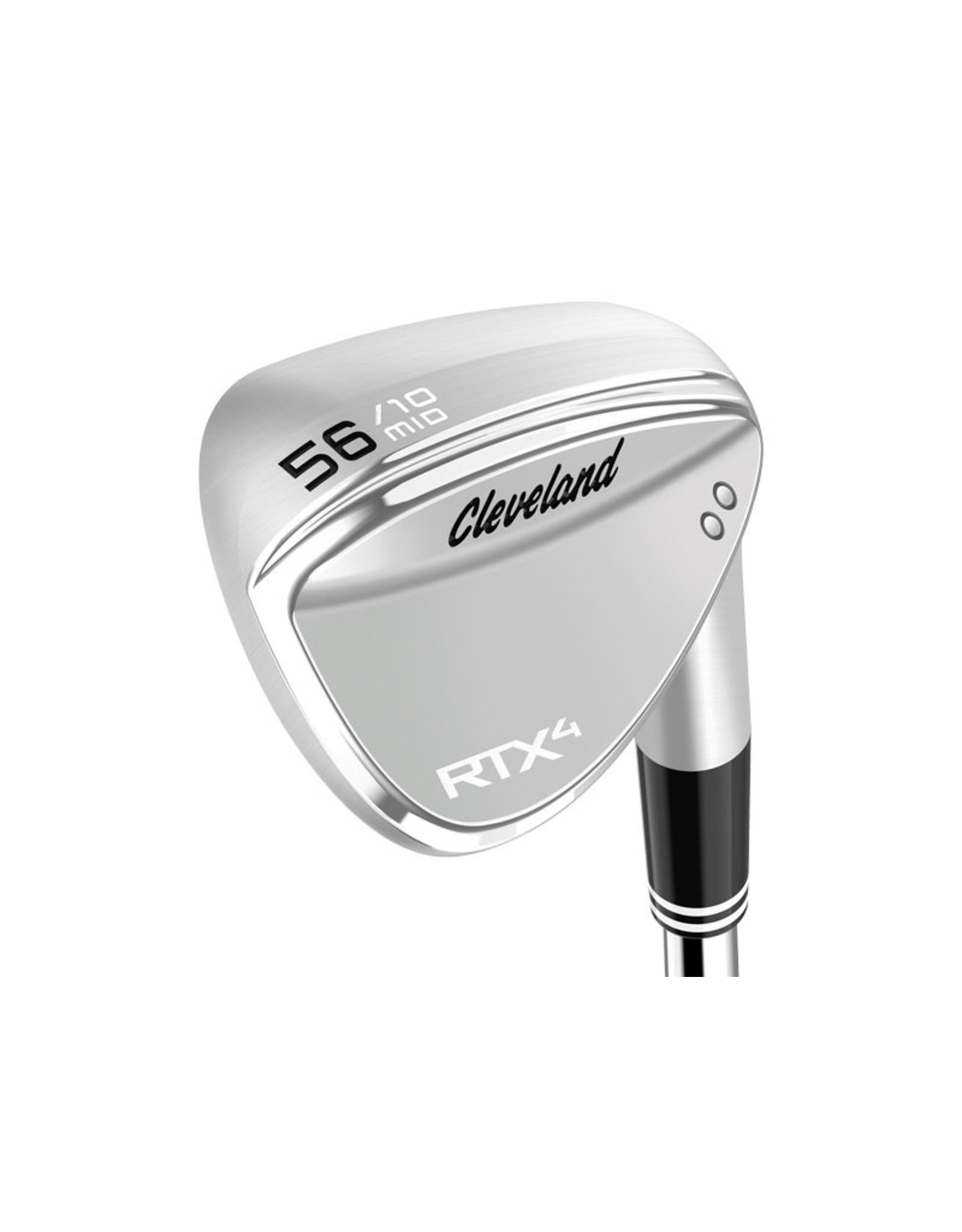 Cleveland Golf Cleveland RTX 4.0 Demo Wedge