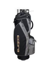 Cobra Cobra Fly Z S  Men's Cart Bag