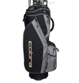 Cobra Cobra Fly Z S  Men's Cart Bag