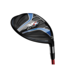 Callaway Callaway XR16 Women's 5 Wood