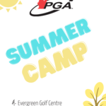 2021 Summer Camp Ages 6-8 #3 Wed/Thur Aug 18/19 10:00am-noon